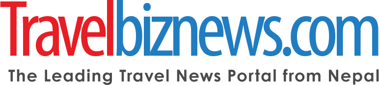 TravelBizNews