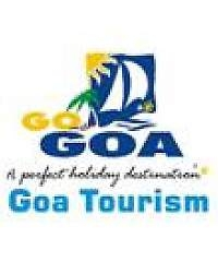 Goa constructs State Institute of Hotel Management
