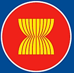 ASEAN Tourism Ministers' joint statement