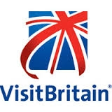Visit Britain thinks Germans are rude, Australians intolerant and Russians cold
