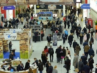 ITB Berlin to host events of bloggers from 15 countries