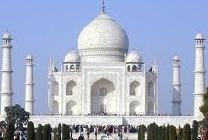 India to extend visa-on-arrival to tourists from 180 countries