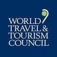 Governments need to increase people's freedom to travel : WTTC