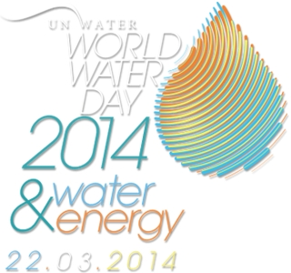 World Water Day 2014 : Don't forget the mountains