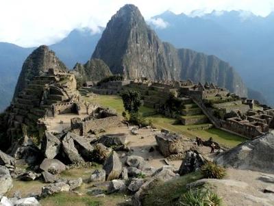 TripAdvisor awards World's Top Landmarks and Parks