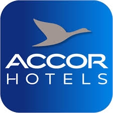 Accor purchases 97 Hotels in Europe for USD $1.23 Billion