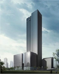 Westin Hotels & Resorts opens 200th Hotel in China
