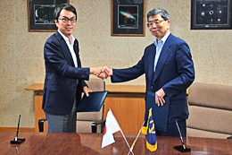 Japan, ADB announce fund to promote low-carbon technologies in Asia