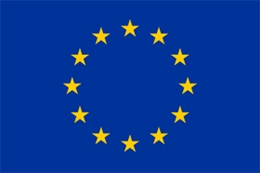 European Union invests EUR 12 m to minimize the illegal killing of endangered species