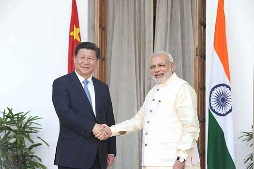Towards an Asian century of prosperity