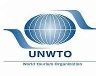 IRENA and UNWTO to promote renewable energies in Islands' tourism sector