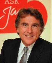 European Tourism Association elects Bodini as new Chairman
