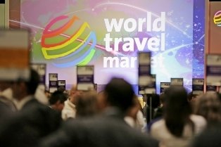World Travel Market – 2014  gets down to business