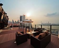 Accor's 600th hotel in Asia Pacific
