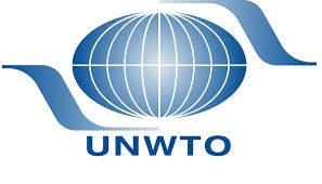 UNWTO Awards finalists for innovation in tourism announced