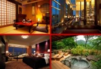 Japan's 10 best ryokan and top 10 hotels, as chosen by foreign visitors