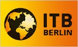 Exhibitors from 19 countries to gather at the eTravel World of ITB Berlin