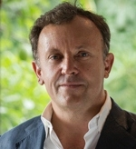 Anthony Lark appointed MD and General Manager of Trisara