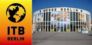 ITB Berlin sets new records with sales volume of 6.7 billion Euros