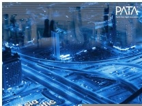 Asia Pacific maintaining its growth potential to 2019 : PATA
