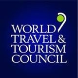 WTTC announces 2015 Tourism for Tomorrow Awards winners