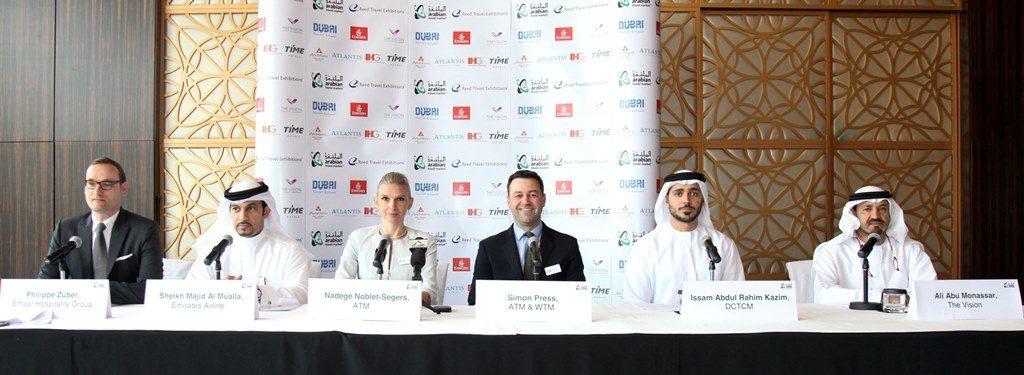 Smart technologies reshaping regional tourism