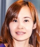 PATA appoints Wong as RD-Asia and Niemwongse , new HCD Director