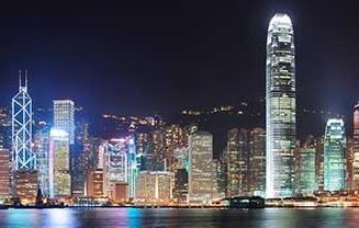 Asian cities half of top 10 costliest expat destinations