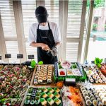 Trisara Phuket unveils revamped Sunday Brunch with offer