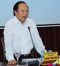 Interview : Vietnam prepares for dynamic tourism growth