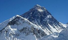 Nepal opens Everest for autumn