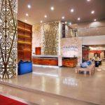Harper Kuta Bali Hotel celebrates anniversary