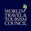 WTTC calls for sustainable tourism business