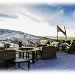 New Ski hotels in three countries