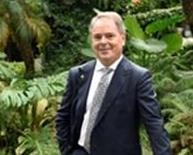 Small Luxury  Hotels of the World appoints Filip Boyen as CEO