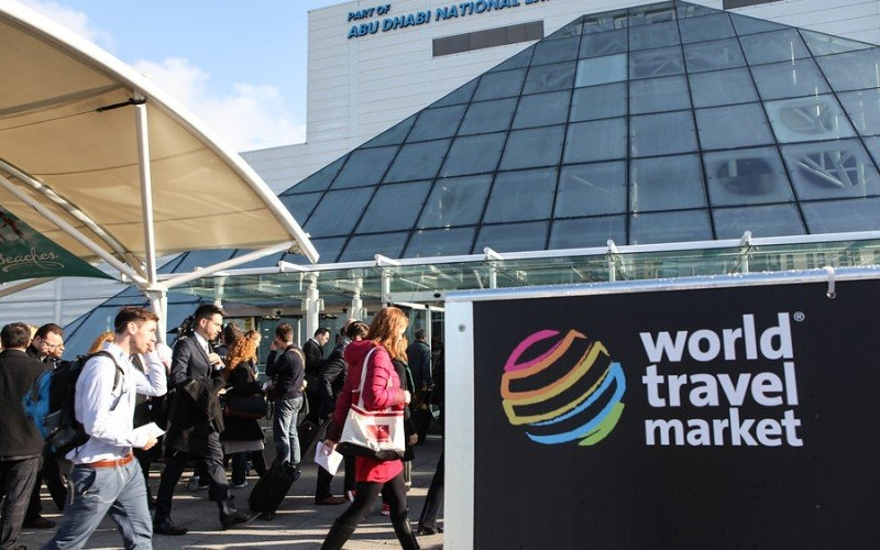 WTM to generate £2.5 billion of travel industry contracts