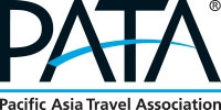 Seychelles Tourism Minister to headline PATA Annual Summit 2016 in Guam, USA