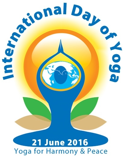 Nepal celebrates International Yoga Day