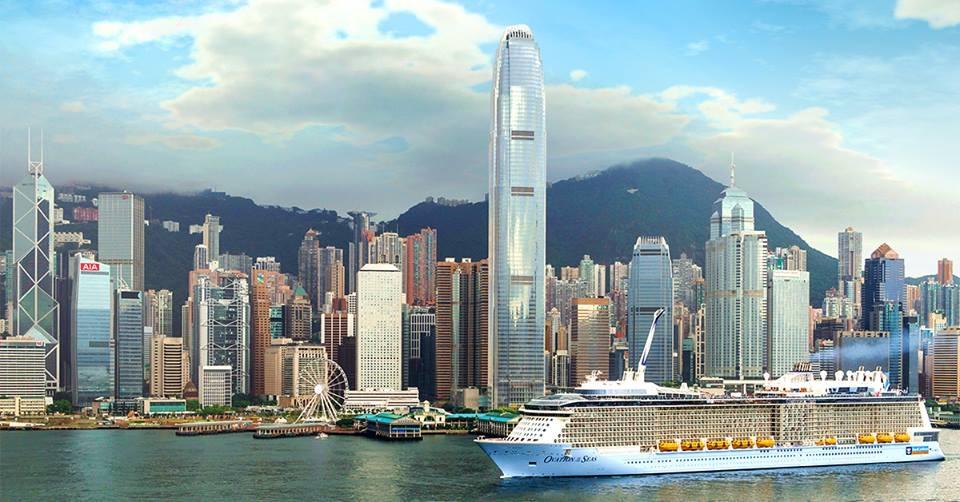 Hong Kong leads in Mercer's 2016 Cost of Living Survey