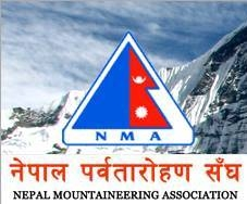 Supreme Court verdict – NMA to issue climbing permits of 27 peaks