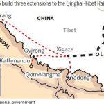 Tibet Regional Govt.