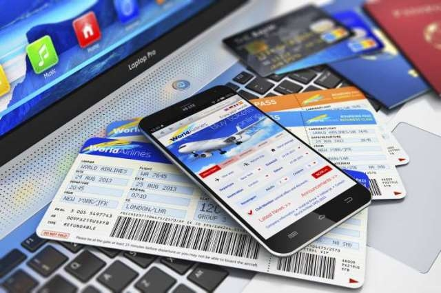 Global airfare to remain flat while hotel rates to rise in 2017: report