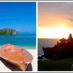asean tourism