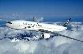 Top 10 airlines for 2017