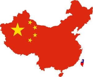 China tourism revenue to reach US $ 1 trillion in 2020, Govt. sets four major goals