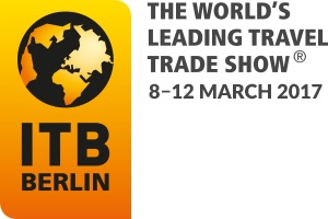 Grand finale of ITB Berlin 2017 , Botswana – the partner country