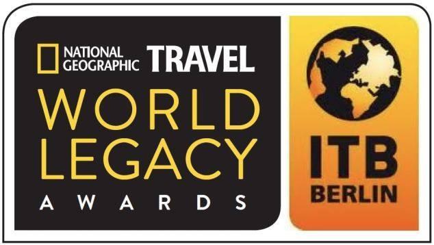 World Legacy Awards winners announced