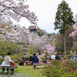 Photo: Japan-guide.com