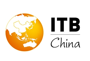 ITB comes to China for first time