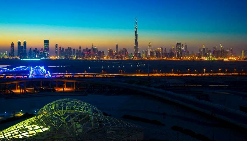 Arabian Travel Market ,Dubai to welcome exhibitors from 150 countries